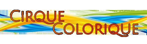 Cirque Colorique